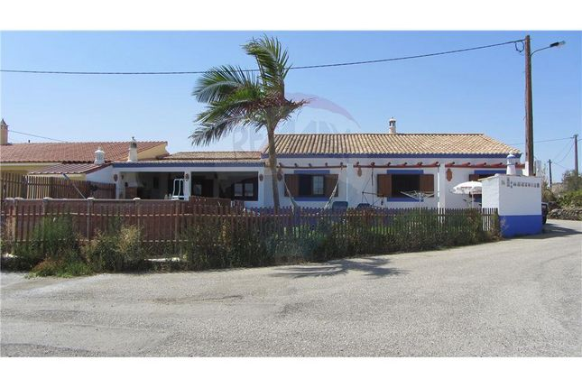 3 bed farmhouse for sale in 8970 Alcoutim, Portugal