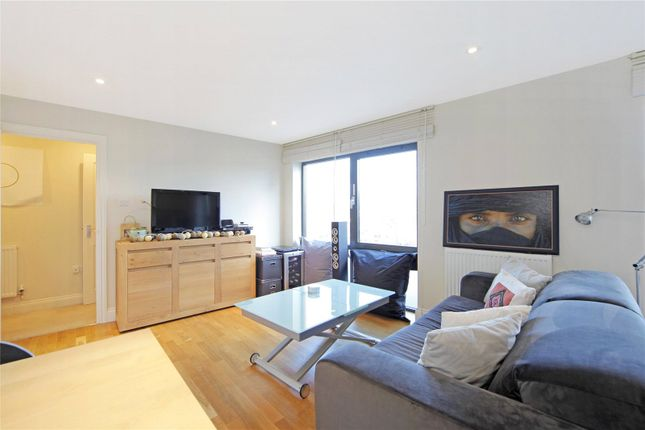 Thumbnail Property to rent in Old Timber Court, Acton Lane, Chiswick, London