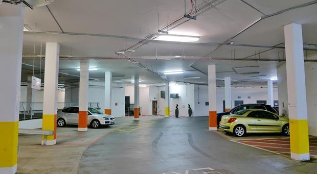 Photo 18 of HQ, 58 Nicholas Street, Chester CH1