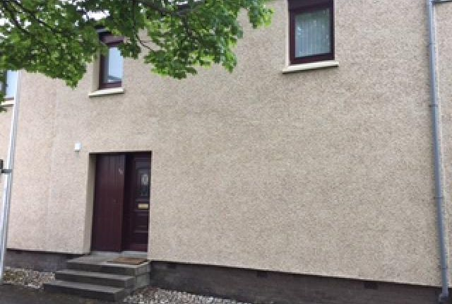 Thumbnail Terraced house to rent in 16 Kerr Place, Dunfermline