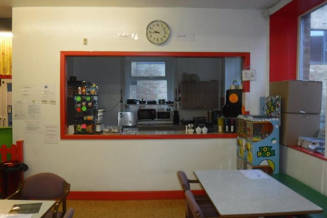 Photo 4 of Day Nursery & Play Centre HX1, West Yorkshire