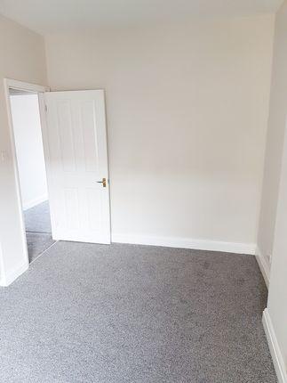 Bedroom of Cobham Road, Westcliff-On-Sea SS0