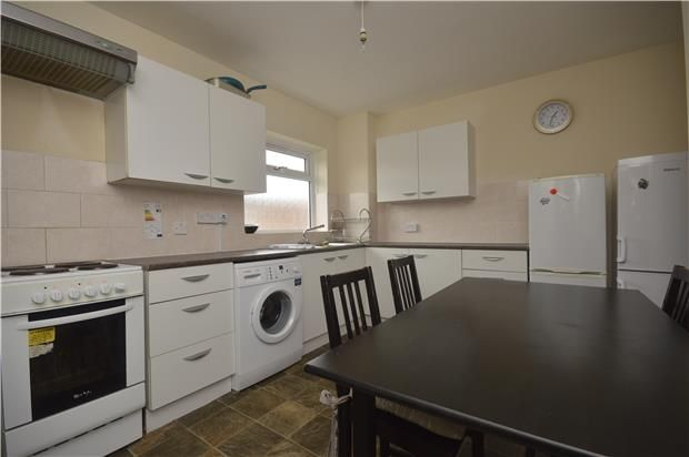 Thumbnail Maisonette to rent in Ridingleaze, Lawrence Weston, Bristol