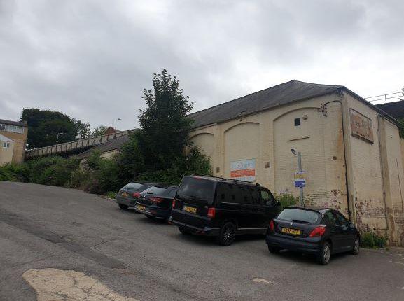 Thumbnail Retail premises for sale in Merrywalks, Stroud, Glos