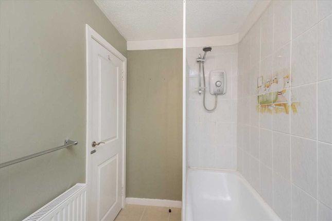 Bathroom (4) of Mungo Park, Murray, East Kilbride G75