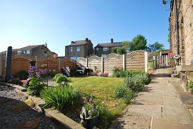 Picture No. 15 of Bank Street, Mirfield, West Yorkshire WF14