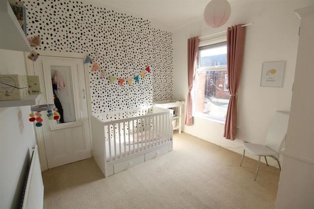 Bedroom 2 of Clumber Street, Hull HU5