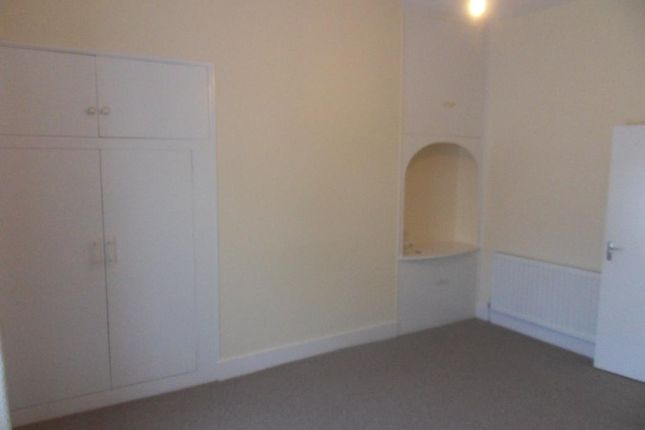 Thumbnail Terraced house to rent in Mount View Terrace, Stocksfield