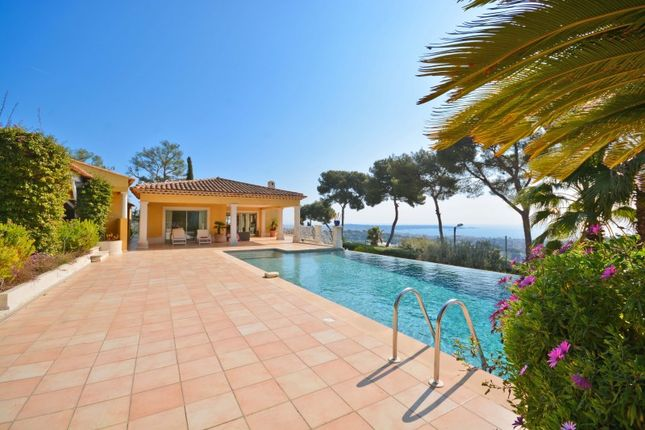 5 bed property for sale in Antibes, Alpes-Maritimes, France