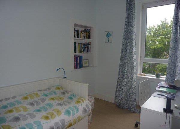Bedroom 2 of Bellefield Avenue, Dundee DD1