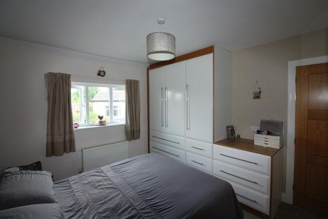 Img_3098 of Hillcrest Avenue, Kingsley Holt, Stoke-On-Trent ST10