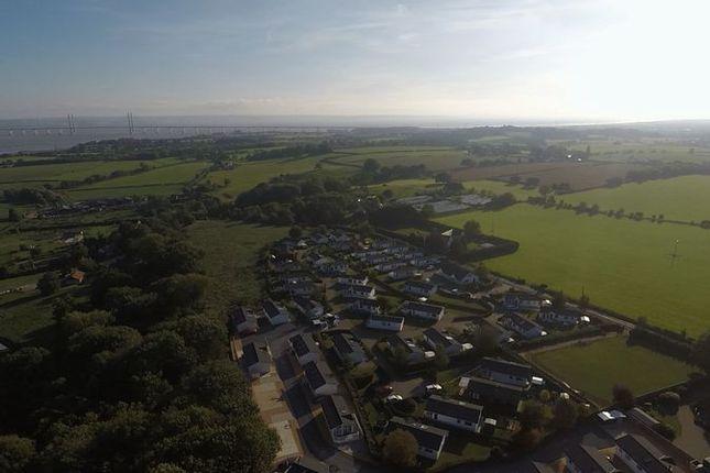 Photo 3 of Portskewett, Caldicot NP26