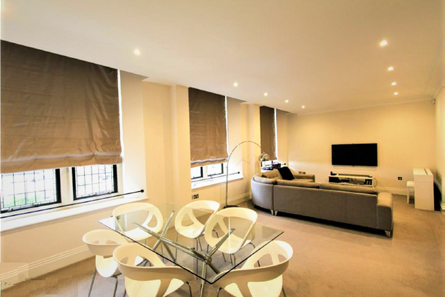 Flat-13-Living-Room-2