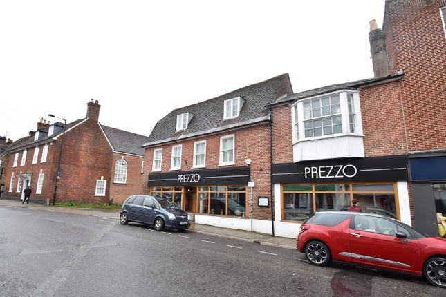Thumbnail Retail premises to let in 43 East Street, Blandford Forum