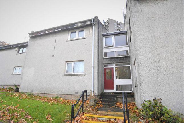 Thumbnail Flat for sale in Gordon's Mills Road, Aberdeen