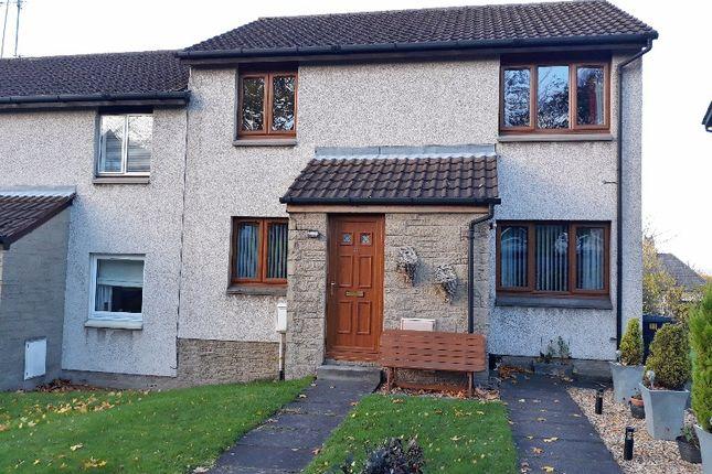 Thumbnail Flat to rent in South Philpingstone Lane, Boness, Falkirk