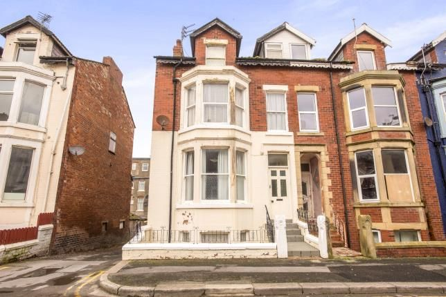 Thumbnail End terrace house for sale in Kirby Road, Blackpool, Lancashire