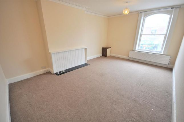 Thumbnail Flat to rent in Poulton Street, Kirkham, Preston, Lancashire