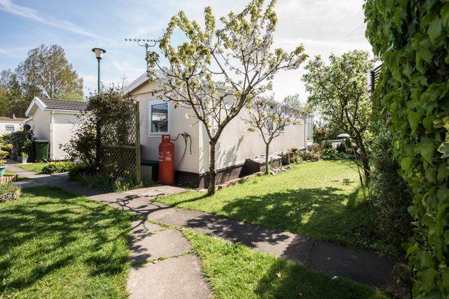 Thumbnail Property for sale in Hurlston Lane, Scarisbrick, Ormskirk