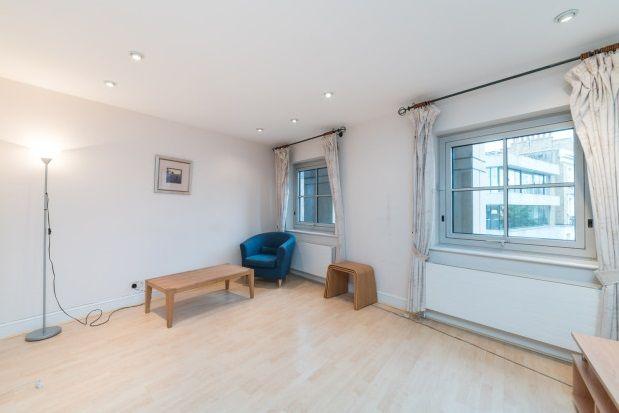 2 bed flat to rent in Atlantic Court, Chelsea