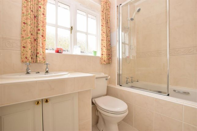 Bathroom of Redcote Place, Dorking, Surrey RH4