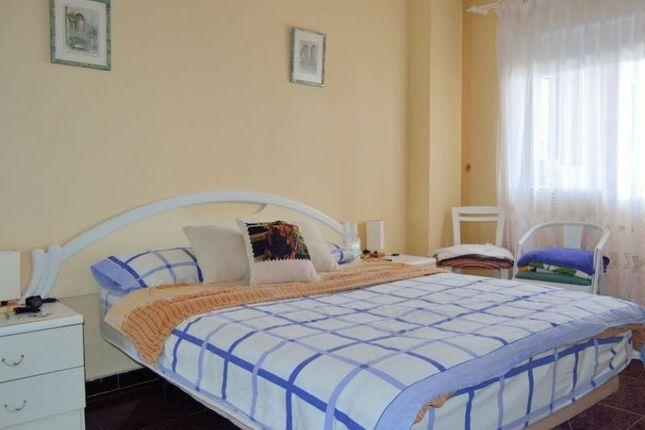 2 bed apartment for sale in Playa De La Arena, Princesa Isora, Spain