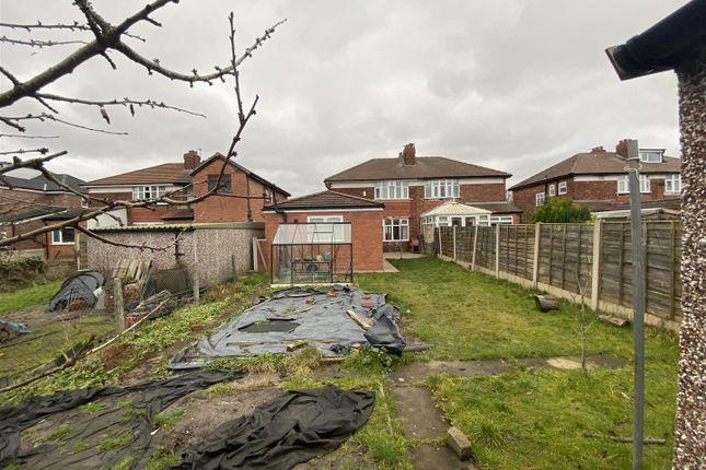 Img_1744 of Whitebrook Road, Fallowfield, Manchester, Lancashire M14