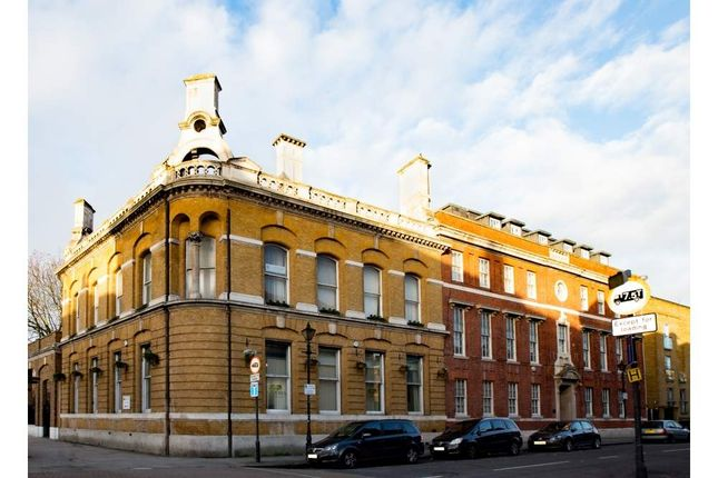 Thumbnail Office to let in Adams House, London