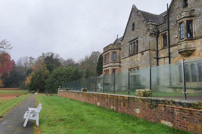 Room to rent in St Raphaels Care Home, Church Lane, Danehill, Haywards Heath RH17