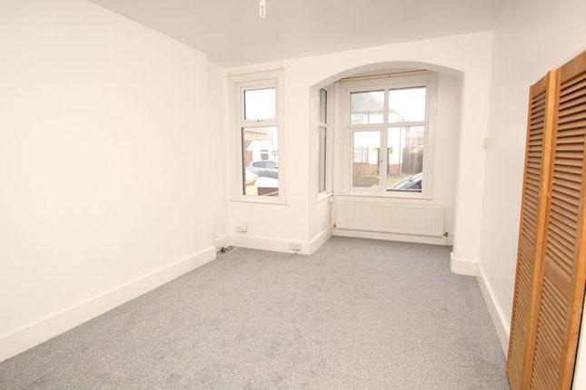 Living Room of Elm Road, Erith DA8