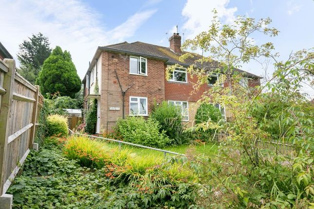 Photo 18 of Hartfield Road, Forest Row RH18