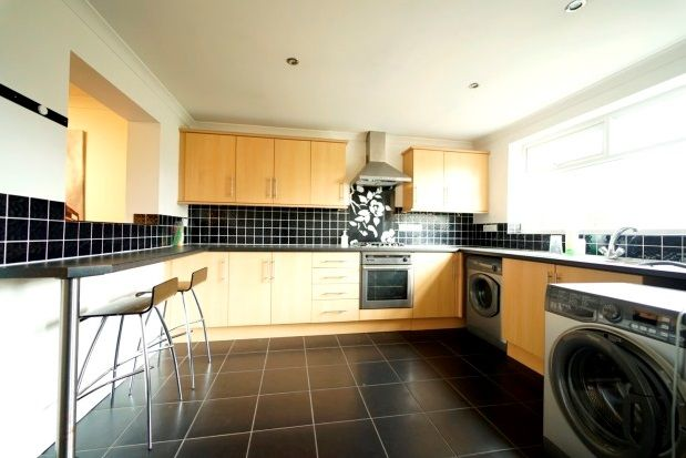 Thumbnail Terraced house to rent in Willenhall Lane, Binley