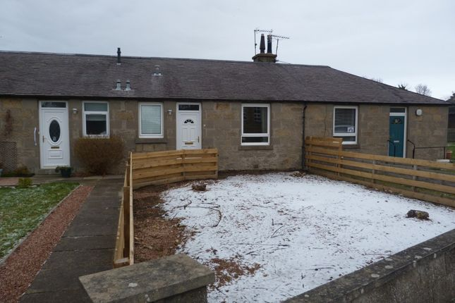 1 bed bungalow to rent in Morriston Road, Bishopmill, Elgin IV30