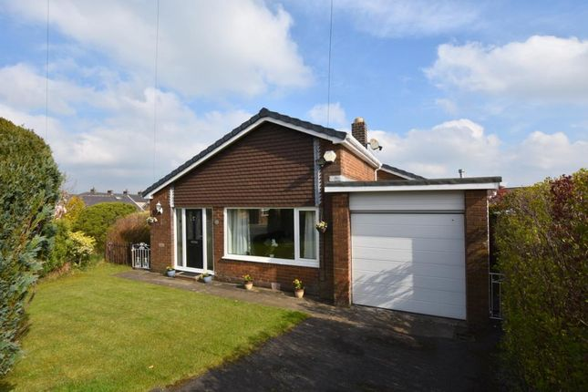 Fantastic 3 Bed Bungalow For Sale In Tudor Close Langho Bb6 Zoopla Beutiful Home Inspiration Ommitmahrainfo