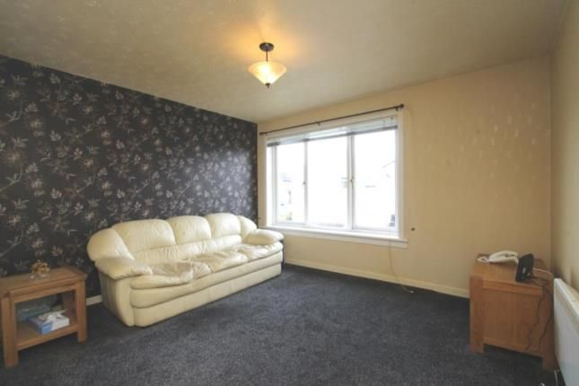 Lounge of Heritage Drive, Carron, Falkirk FK2