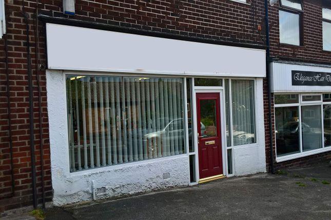 Retail premises for sale in Stockport SK8, UK