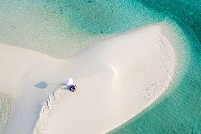 Image 18 of Medhufaru Island, Noonu Atoll, Maldives