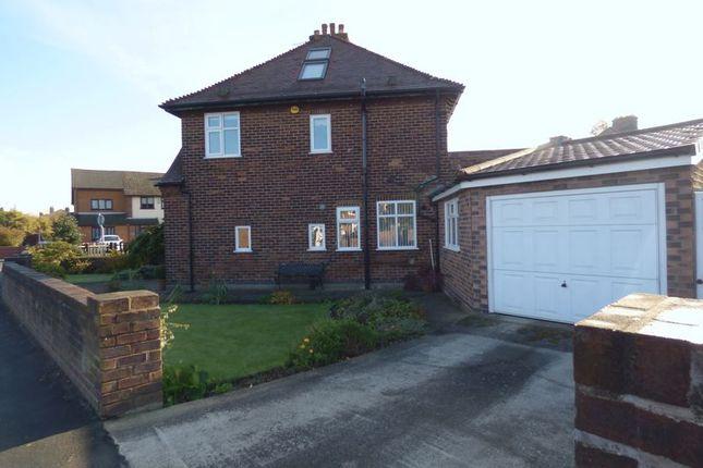 Photo 2 of Warrington Road, Penketh, Warrington WA5