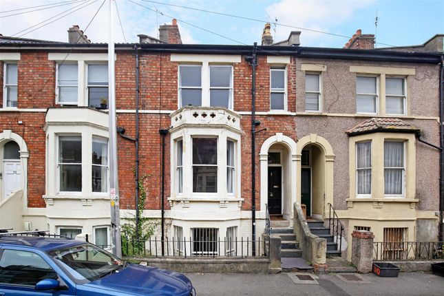 Thumbnail Property for sale in Albany Road, Bristol
