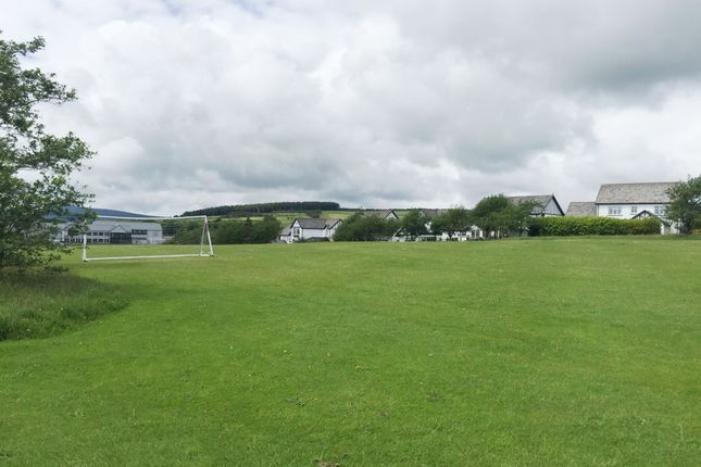 Photograph 39 of Fairways Drive, Mount Murray, Douglas, Isle Of Man IM4