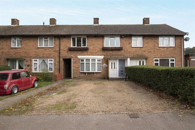 Bennetts End Road, Hemel Hempstead, Hertfordshire HP3