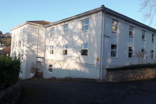 Flat for sale in Palermo Lower Erith Road, Torquay