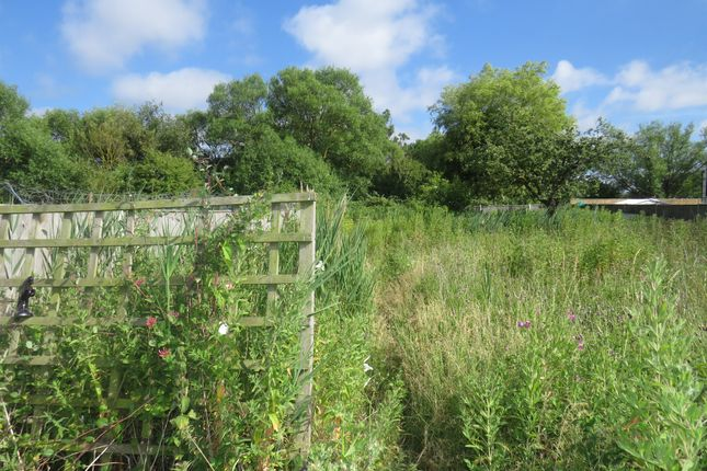 Land for sale in High Mill Road, Great Yarmouth