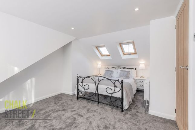 Photo 12 of Parkside Avenue, Romford RM1