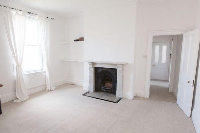 Living Room of Tudor Lodge, The Park, Cheltenham GL50