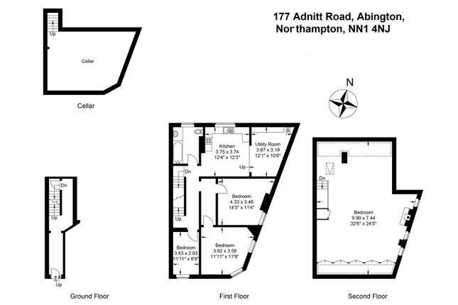 177 Adnitt Road-Model-01-02 (00000002)