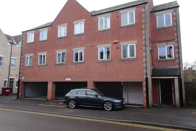 Thumbnail Office to let in 64 Commercial Gate, Mansfield