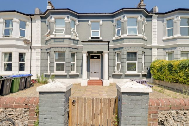 Thumbnail Property for sale in Rowlands Road, Worthing