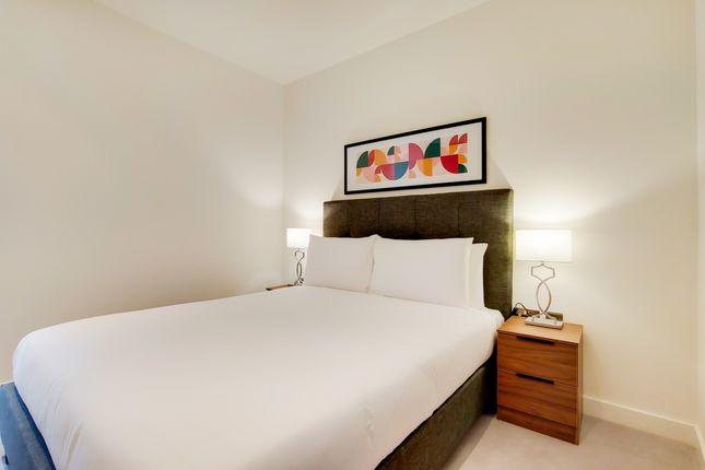 3_Bedroom-2 of 2 Principal Place, London EC2A