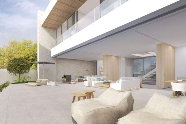 5 bed villa for sale in 07620 Llucmajor, Balearic Islands, Spain